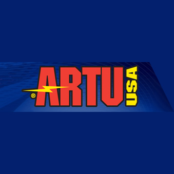 "ARTU USA Multi Purpose Drill Bit 7//16/""  01060"